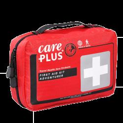 Erste Hilfe Set Extra backpackkit