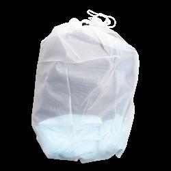 Wäschesack backpackkit