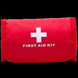 Erste Hilfe Set backpackkit