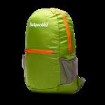 daypack backpackkit