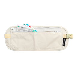 money belt backpackkit backpacken