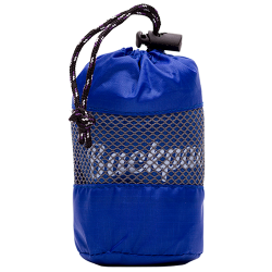 travel towel small backpackkit