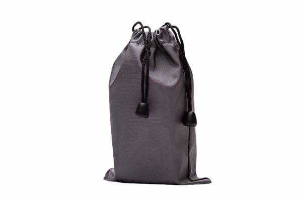 Backpackkit wereldstekker voor backpackers hoesje