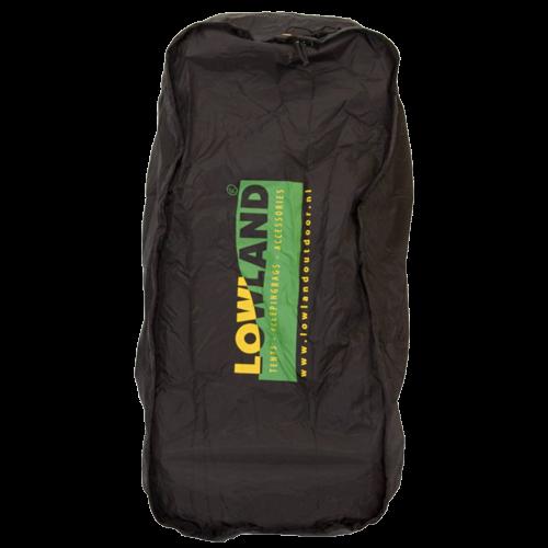 c84815e2072 Flightbag | Backpackkit - Speciaal voor Backpackers!
