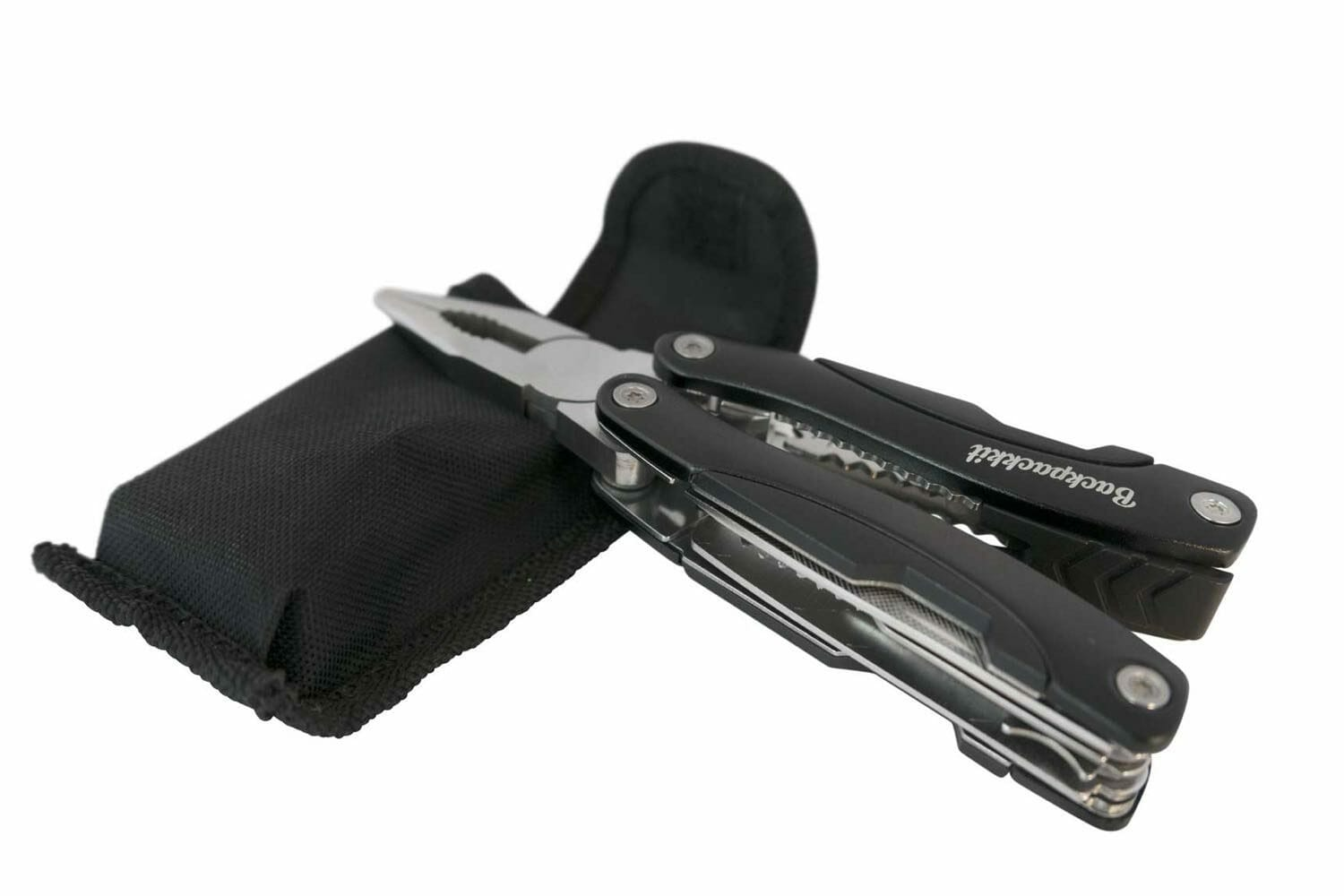 Backpackkit multitool zoom overview