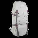 Backpackkit Nomad Sahara Backpack 65 liter
