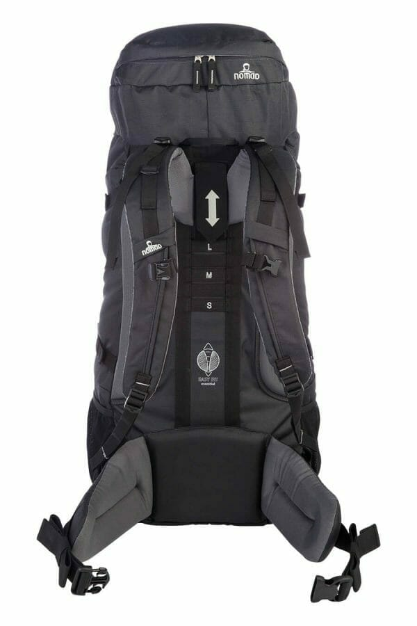 backpackkit nomad batura backpack