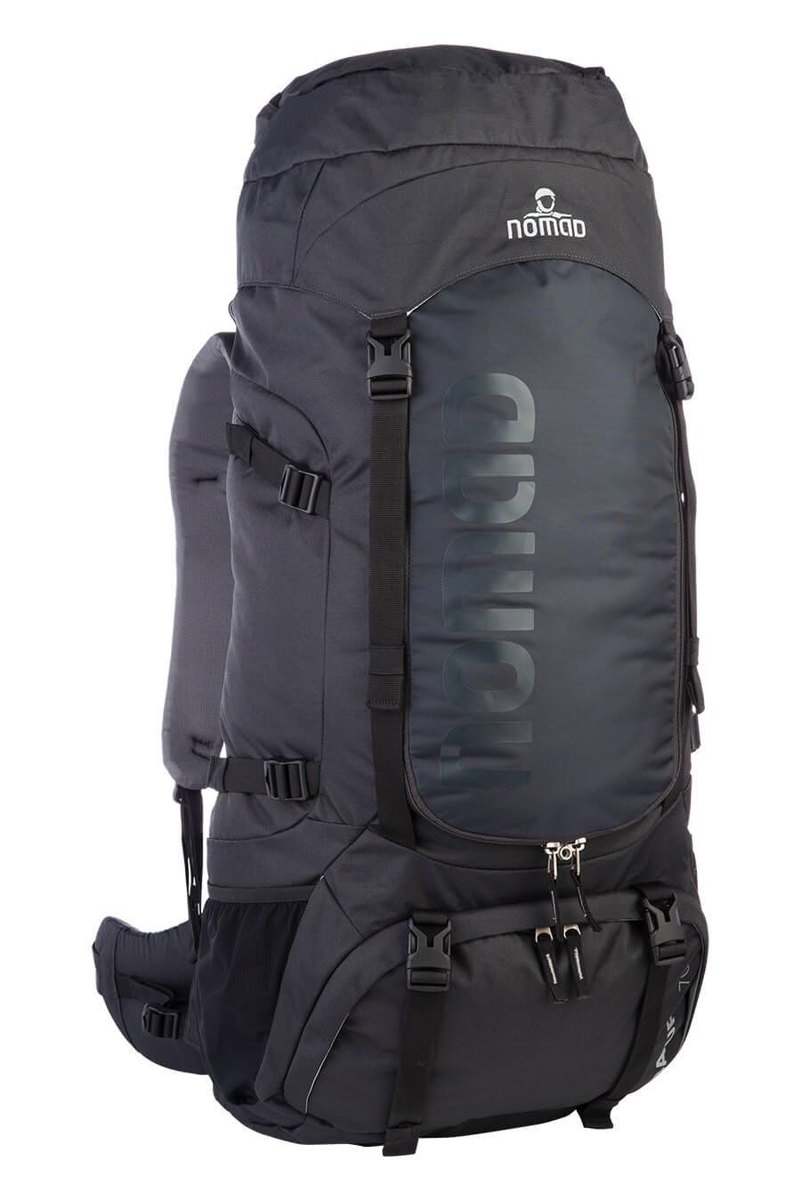 58becbe891c1af backpackkit nomad batura backpack ...