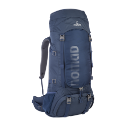 Backpackkit nomad batura 70 liter preview