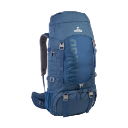 Backpackkit nomad batura backpack 55 Liter blauw thumb