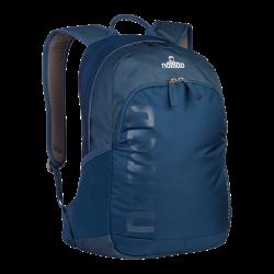 Backpackkit nomad daypakc thorite 20 Liter blauw thumb