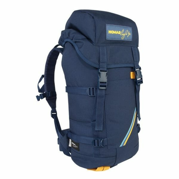 Backpackkit Nomad Eagle rugzak 40 liter
